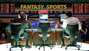 fantasy-sports-image